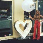 Lusso shop promo