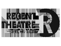 Regent-Theatre-Stoke